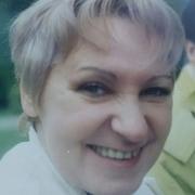 Olga 59 Мукачево