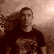 vladimir 28 лет (Рак) хочет познакомиться в Усть-Кане