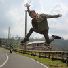 Kang Firman, 30, г.Джакарта