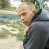 Данил, 25, Торез