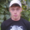 Artur, 22, г.Александровка