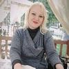 Лиля, 39, г.Одесса
