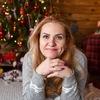 Оксана, 48, г.Норильск