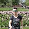 adam, 23, г.Магдебург