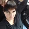 Наталья, 38, г.Геленджик