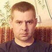 Владимир Крупнов 33 Петропавловское