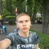 wanya, 19, г.Есик