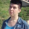 Ванда, 18, г.Ейск