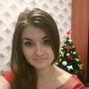 Алена Sergeevna, 25, г.Вуктыл