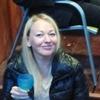 Надя, 43, г.Нижний Новгород
