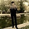 Константин, 26, г.Элиста