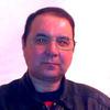Бахтик, 50, г.Ашхабад