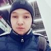 Бека, 23, г.Москва