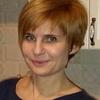Татьяна, 43, г.Москва