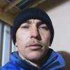 Евгений, 36, г.Комсомольское