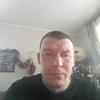 Юрий, 47, г.Кинешма