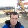 Дима, 27, г.Москва