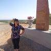 Тамара, 26, г.Талдыкорган