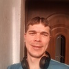 Паша, 31, г.Черновцы