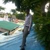 farhan, 36, г.Дакка