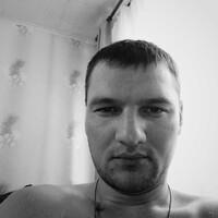 OLEG, 32 года, Близнецы, Губкин