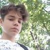 Влад, 16, г.Москва