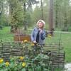olgaru, 50, г.Первоуральск