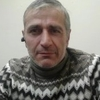 турсунбай, 42, г.Казань