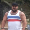 Игорь, 32, г.Ровно