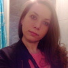 Женя, 32, Київ