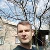 Олег, 42, Бориспіль