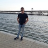 Андрій, 26, Тернопіль