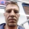Николай, 35, г.Москва