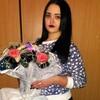 Елизавета, 18, г.Донецк