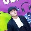 Махсим Чориев, 25, г.Москва