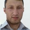 Маргулан, 28, г.Караганда