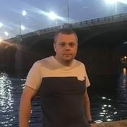 Илья 37 Клин
