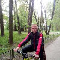 Тошик, 34 года, Скорпион, Санкт-Петербург