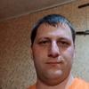 Евгений Андреев, 29, г.Приозерск