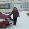 Файруза, 61, г.Киров (Кировская обл.)