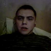 Serg, 35 лет, Овен, Санкт-Петербург