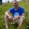 Свободный художник, 38, г.Киев