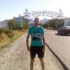 Евгений, 37, г.Кировское