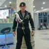 Zmei, 28, г.Челябинск