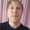 sergey, 32, г.Бердск