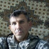 Ник, 45, г.Барабинск