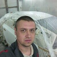 александр, 35 лет, Дева, Вешенская