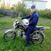 Сергей, 53, г.Волжский