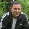 Сергей, 39, г.Краматорск