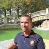 Павел, 50, г.Калуга